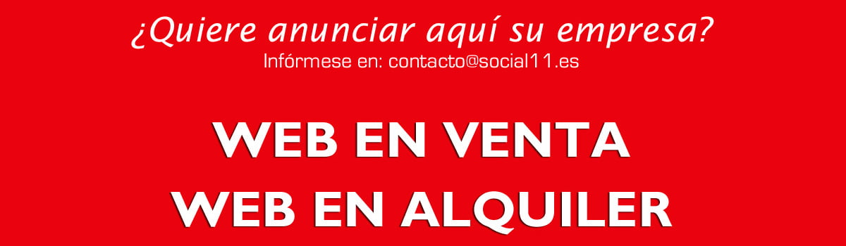 Contacte con un abogado en Murcia